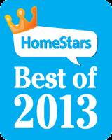 homestars-2013