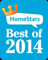 homestars-2014