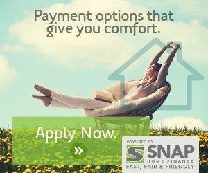 SNAP-300X250_vB