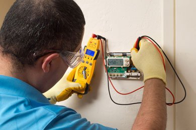 air-conditioner-repair-calgary
