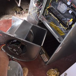 affordable-furnace-cleaning-calgary