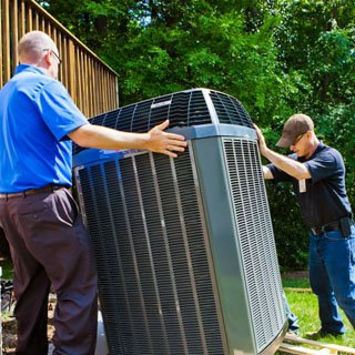 air-conditioning-installation-company