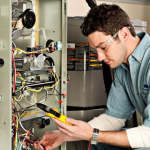furnace-cleaning-company-calgary