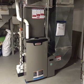 furnace-replacement-company-calgary