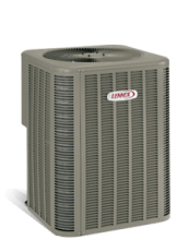 13acx-lennox-air-conditioner