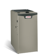 el296v-lennox-high-efficiency-two-stage-gas-furnace