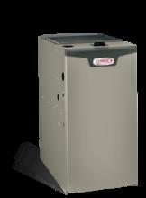 el296v-lennox-high-efficiency-two-stage-gas-furnace