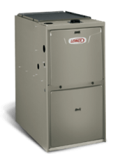 ml193-lennox-gas-furnace