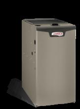 slp98v-lennox-variable-capacity-gas-furnace