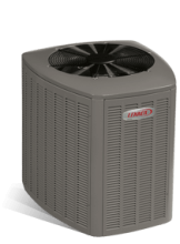 xc16-lennox-air-conditioner