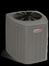 xc16-lennox-air-conditioner