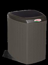 xc17-lennox-air-conditioner