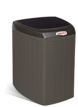 xc21-lennox-air-conditioner