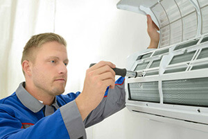 5 Questions to Ask Before You Book Your Calgary Furnace Installation