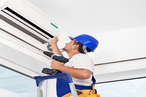 Why You Should Be Cleaning Your Ducts in Calgary