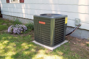 3 Signs Your Calgary Air Conditioning Unit Needs Repairs