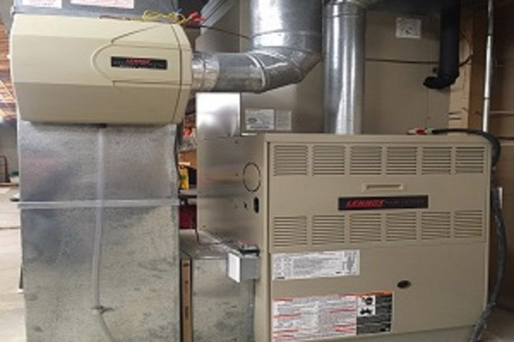 The Reason Why Your Furnace Smells When You Turn it On and How to Get Rid of It