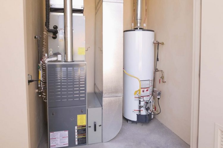 How Much Should I Be Paying for a Calgary Furnace Installation?