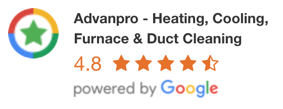 furnace duct cleaning in calgary