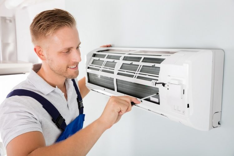 How to Extend the Life of Your Calgary Air Conditioning Unit