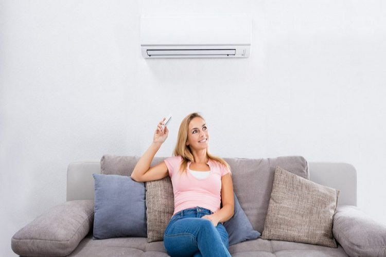 How to Avoid Costly Air Conditioning Repairs in Calgary