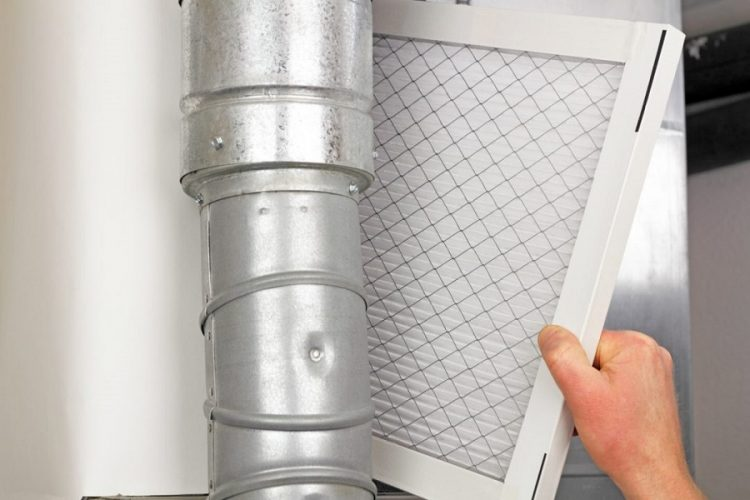The Importance of Calgary Furnace Cleaning & Maintenance