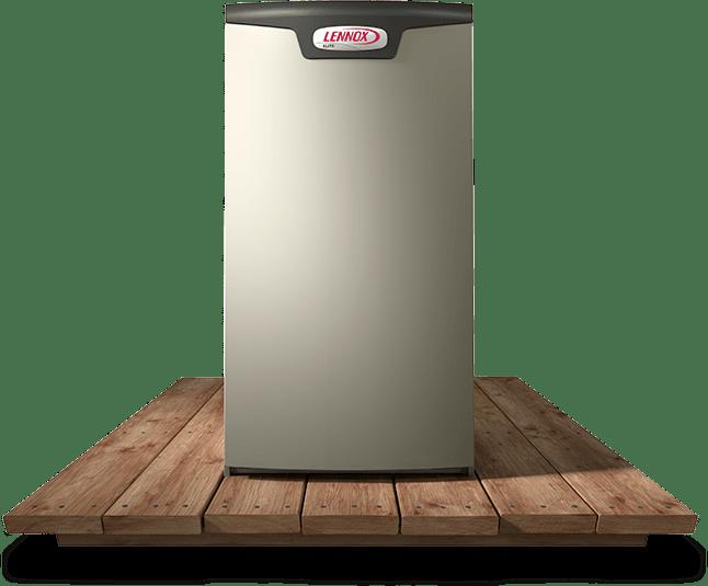 lennox furnace repair