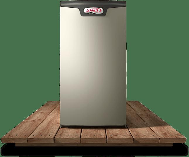 lennox furnaces calgary
