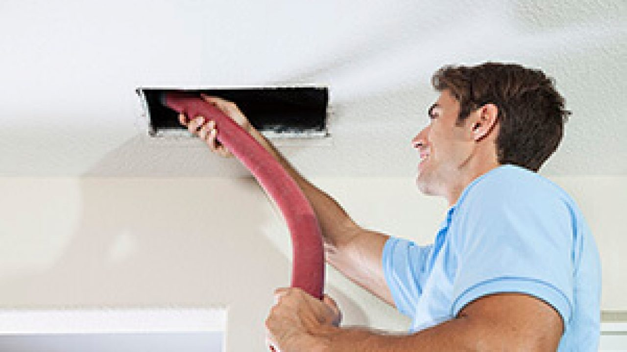 Air-Duct-Cleaning-Calgary