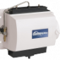 Model-1042LH-Legacy-Humidifier