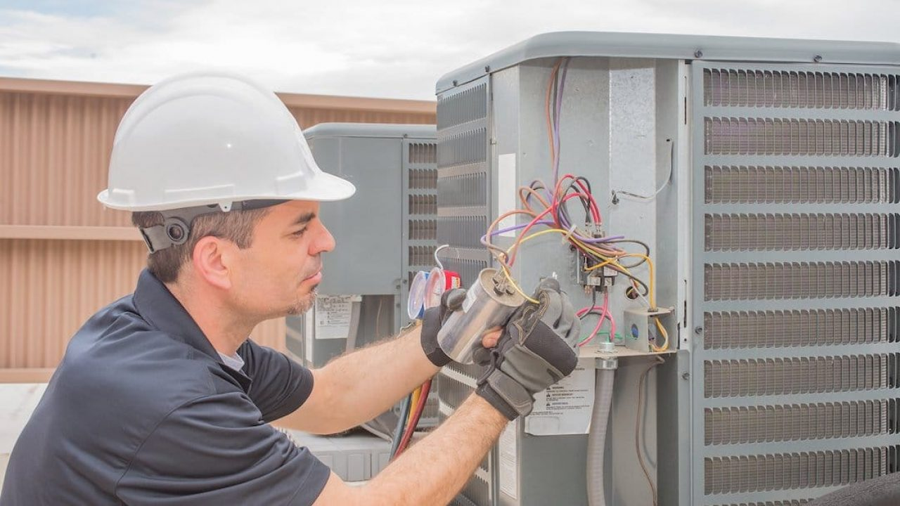 air-conditioning-repair-optimized