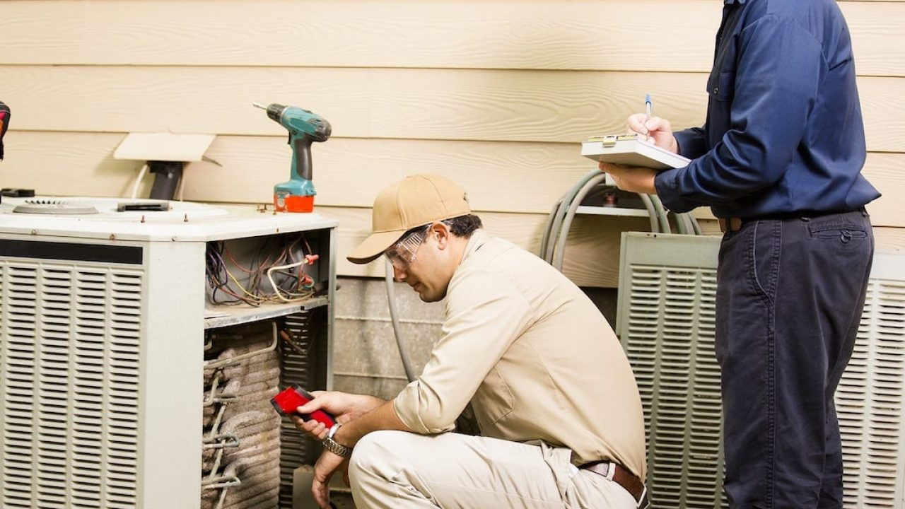 air-conditioning-tune-up-optimized