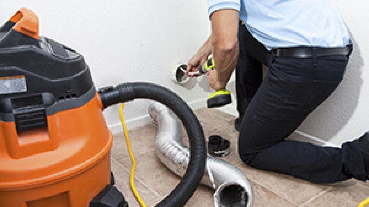 dryer-vent-cleaning-calgary