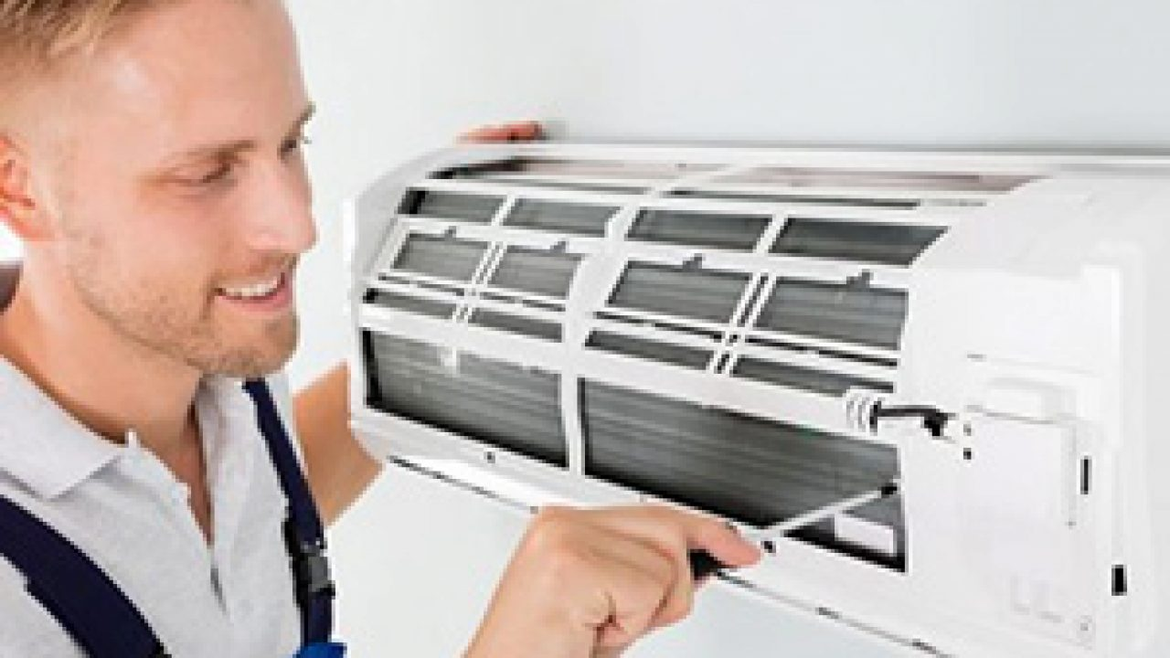 extend-the-life-of-your-air-conditioning-unit-480x480