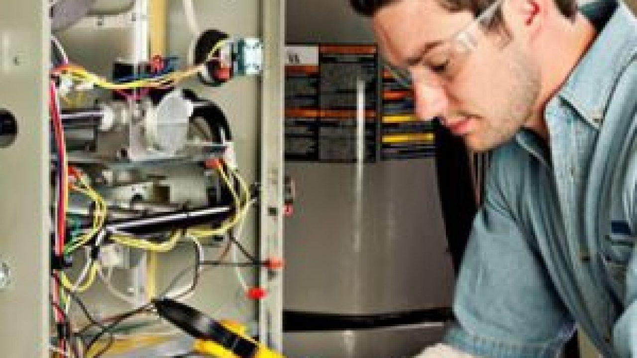 furnace-cleaning-company-calgary-1-300x300