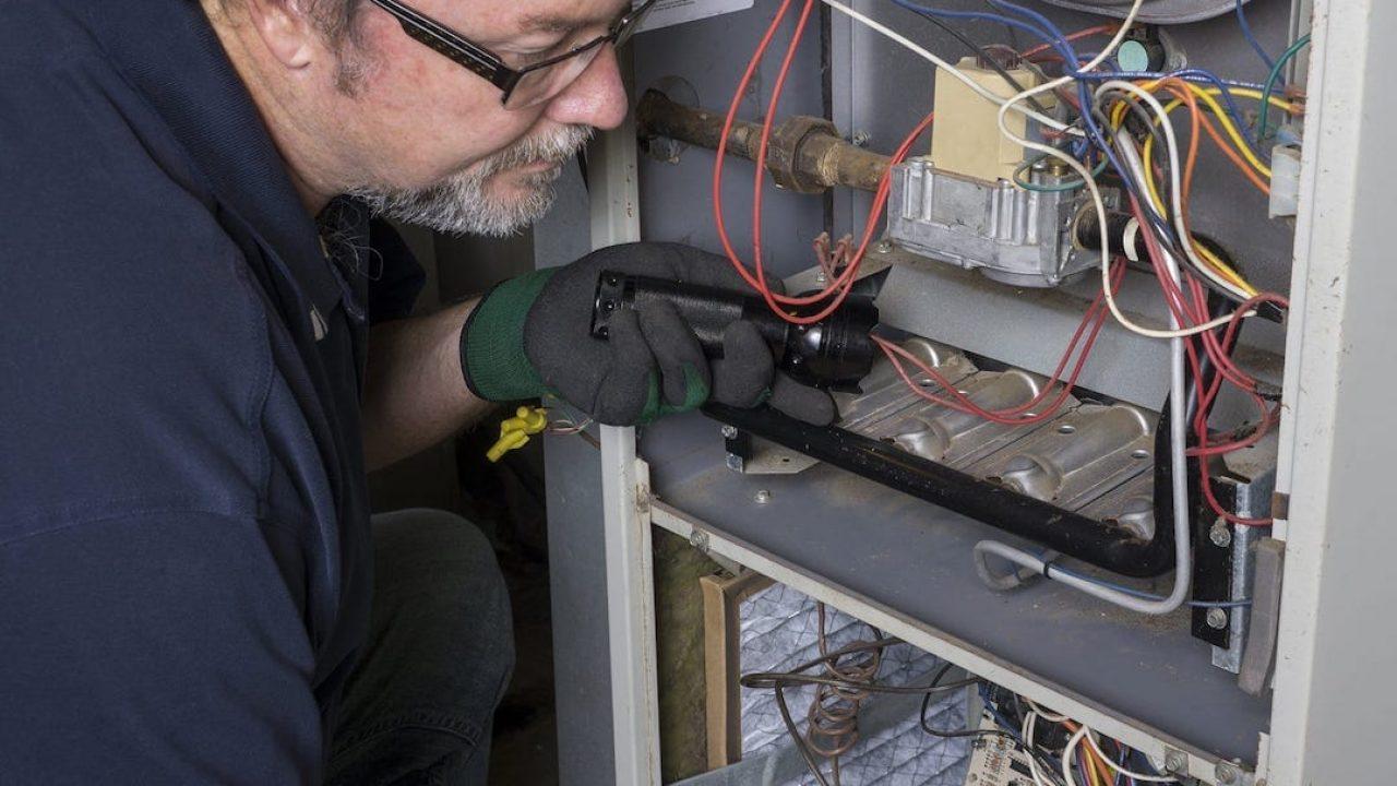 furnace-tune-up-optimized